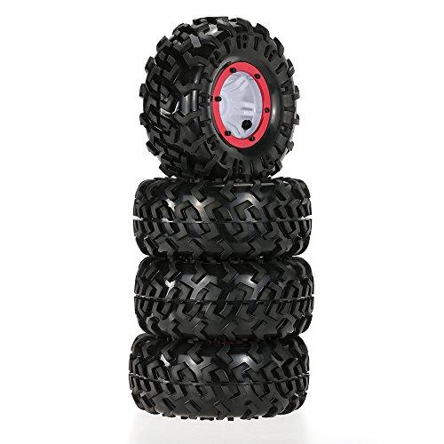 goolsky-austar-ax-3024bu-air-pneumatic-beadlock-felgen-und-reifen-fur-1-10-hsp-hpi-tamiya-monster-tr