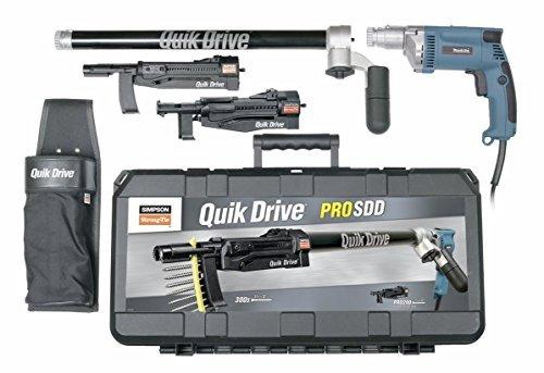 quik-drive-prosddm35k-complete-combo-multi-use-kit-for-fastening-decks-subfloor-sheathing-and-drywal