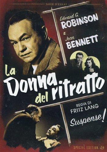 Dietro la porta chiusa special edition film panorama - Dietro la porta chiusa film completo ...