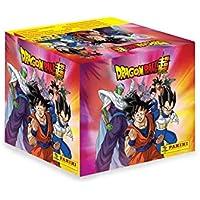 Dragon Ball Super- Dran Ball Super cromos (Panini 2603-004) , color/modelo surtido