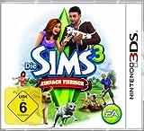 Die Sims 3 - Einfach tierisch [Software Pyramide]