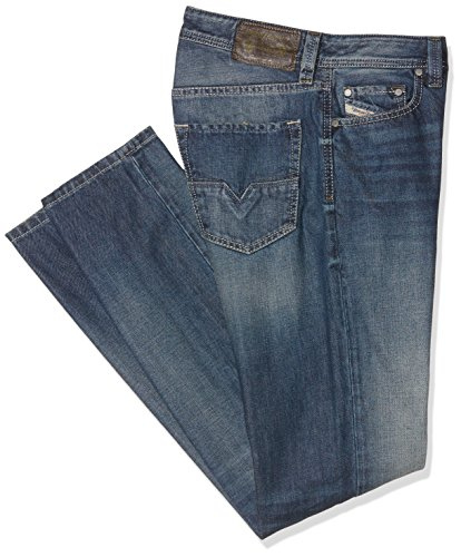 diesel-larkee-beex-pantalones-para-hombre-azul-28