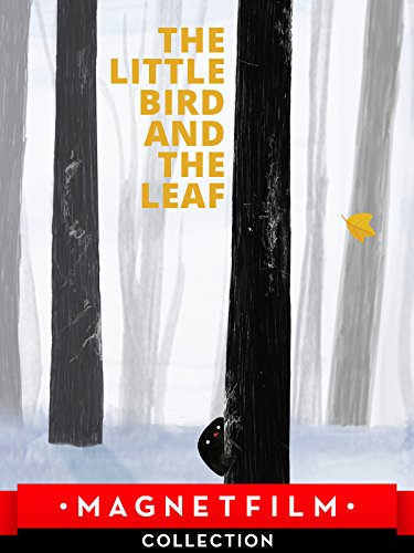 the-little-bird-and-the-leaf