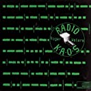 1987 - Radio K.A.O.S.
