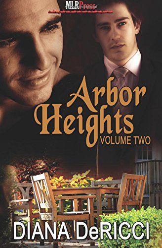 Arbor Heights #2