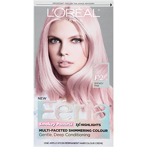 loreal-paris-hair-color-feria-pastels-dye-smokey-pink-p2-by-loreal-paris