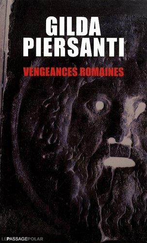 """<a href=""""/node/19427"""">Vengeances romaines</a>"""