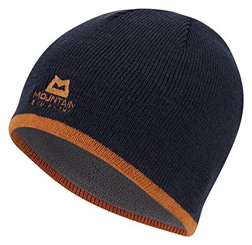 Mountain Equipment - Plain Knitted Beanie