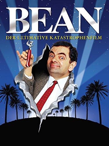 Bean (Machen Figur)
