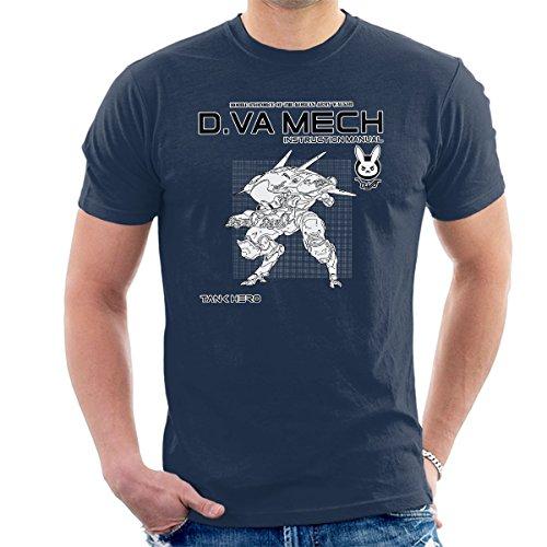 d-va-mech-instruction-manual-overwatch-mens-t-shirt