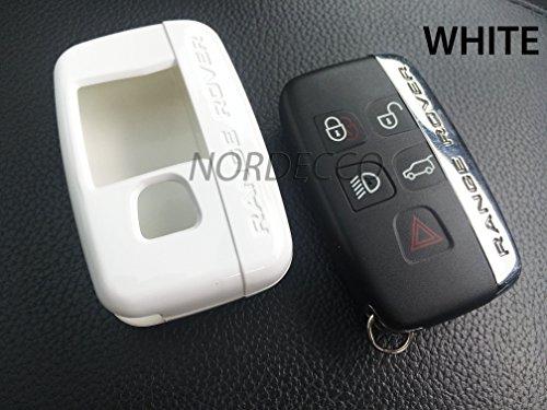 abs-di-alta-qualita-in-plastica-rigida-2-pezzi-cover-per-nuovo-5-pulsante-smart-key-fob-protector-ca