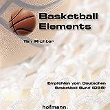 Basketball Elements