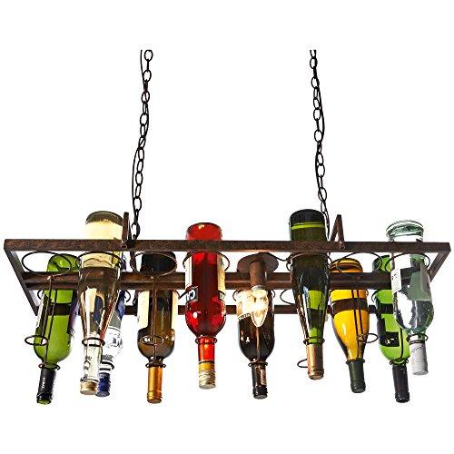 deckenleuchte-bottle-fur-leere-flaschen-individuell-gestaltbar-2-x-e14-max-40-w-metall-braun