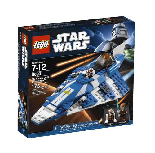 LEGO-Star-Wars-Plo-Koons-Jedi-Starfighter-8093