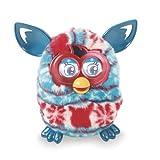Furby Boom inverno maglione Limited Edition [Inglese - Importazione USA]