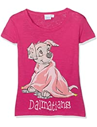 OkyDoki T-Shirt MC, Camiseta para Niños