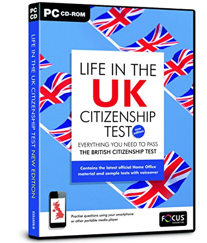 life-in-the-uk-citizenship-test-third-edition-pc