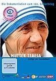 Mutter Teresa Heilige der kostenlos online stream