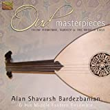 Oud Masterpieces