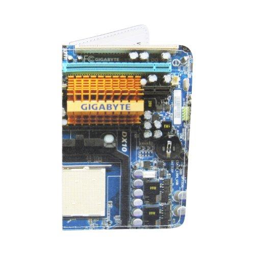 gigabyte-computer-business-credit-id-card-holder
