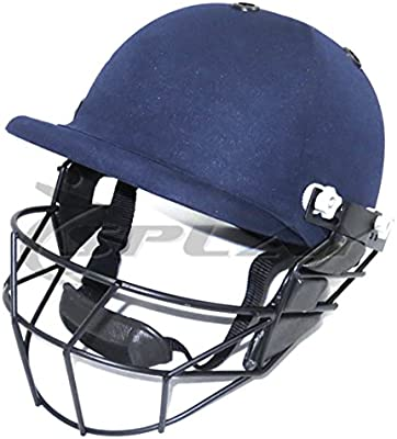splay Shield Casco de Cricket