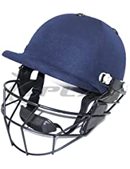 splay Shield Casque de Cricket