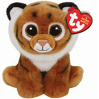 ty-beanie-babies-tiggs-le-bebe-tigre-peluche-15-cm