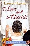 To Love And To Cherish: The Wedding B...