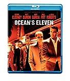 Ocean'S Eleven (2001) [Edizione: Stati Uniti]