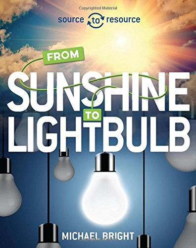 solar-from-sunshine-to-light-bulb-source-to-resource