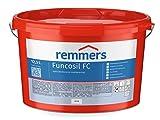Remmers Funcosil FC