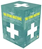 The Flying Doctors - Complete Series [46 DVDs] [UK Import]