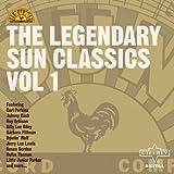The Legendary Sun Classics Vol. 1