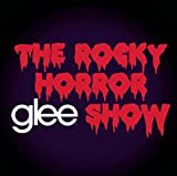 Rocky Horror Glee Show,the