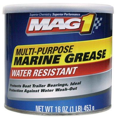 warren-distribution-marine-grease-1-lb