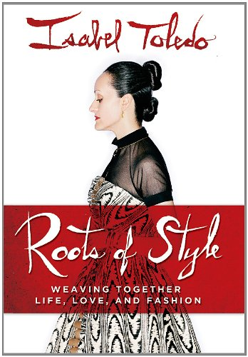 Roots of style weaving together life love and fashion ebook roots of style weaving together life love and fashion by toledo fandeluxe Ebook collections