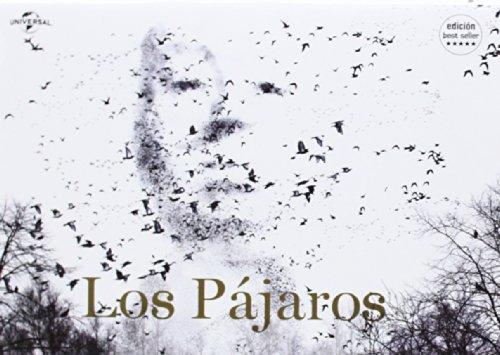 los-pajaros-edicion-horizontal-dvd
