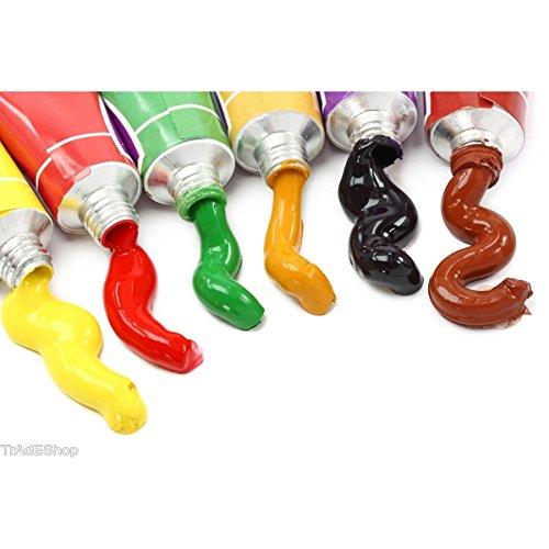 set-10-farben-a-tempera-gratis-3-pinsel