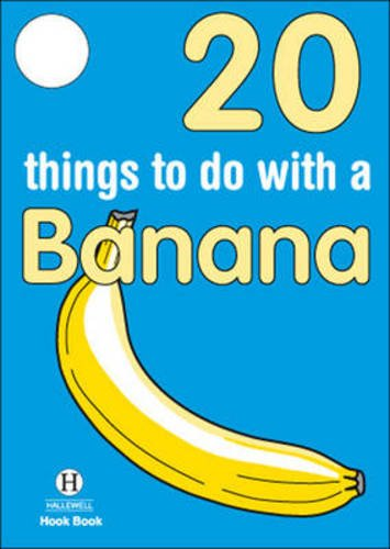 20 things to do...