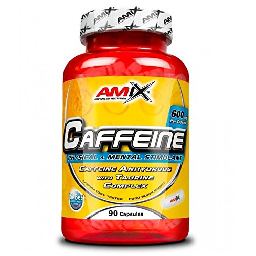 Amix-Caffeine-Energetic-Capsules-with-Taurine