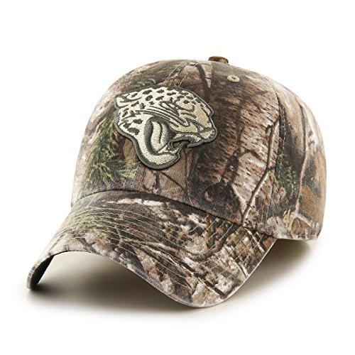 NFL Realtree '47Franchise ausgestattet Hat, Realtree Camo