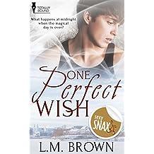 One Perfect Wish