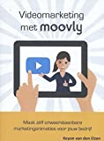 Videomarketing met Moovly