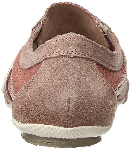 Aro  Joaneta, Chaussures femme Rose