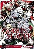 Goblin slayer, Tome 6 :
