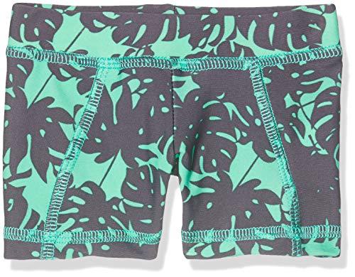 Noppies Baby-Jungen B Swimwear Short Slaton Badehose, Mehrfarbig (Periscope P042), One Size (Herstellergröße: 86-92)
