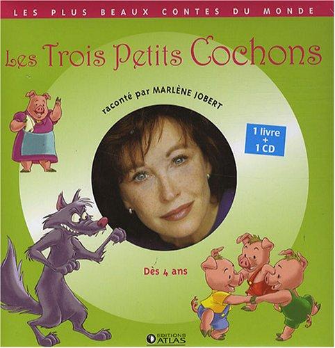 """<a href=""""/node/6973"""">Les trois petits cochons</a>"""
