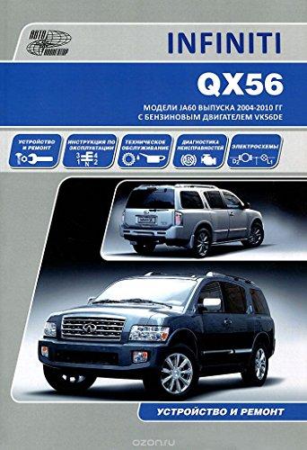 infiniti-qx56-modeli-ja60-vypuska-20042010-gg-s-benzinovym-dvigatelem-vk56de-rukovodstvo-po-jeksplua
