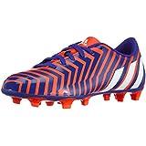 adidas Predito Instinct Firm Ground, Men's Football Boots