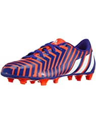 2d466bf4096 Amazon.co.uk  adidas Football  Sports   Outdoors